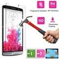 9 H Закаленное Стекло Для LG G2 G3 G3S H420 G2mini G4S G5 K4 K5 K10 Х Блок V10 V20 Леон G4C Nexus 4 5 5X Протектор Экрана Фильм случае