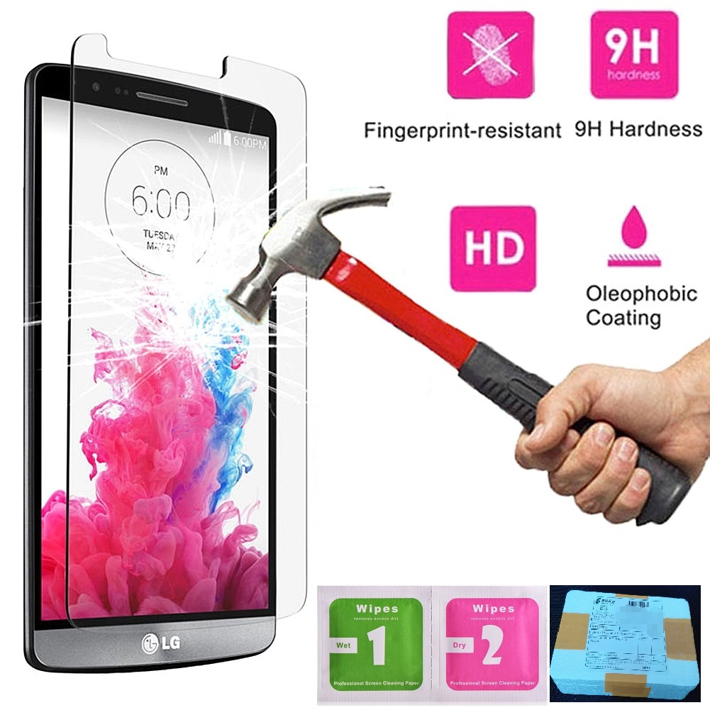 top 9 most popular front glass lg g4 list and get free shipping