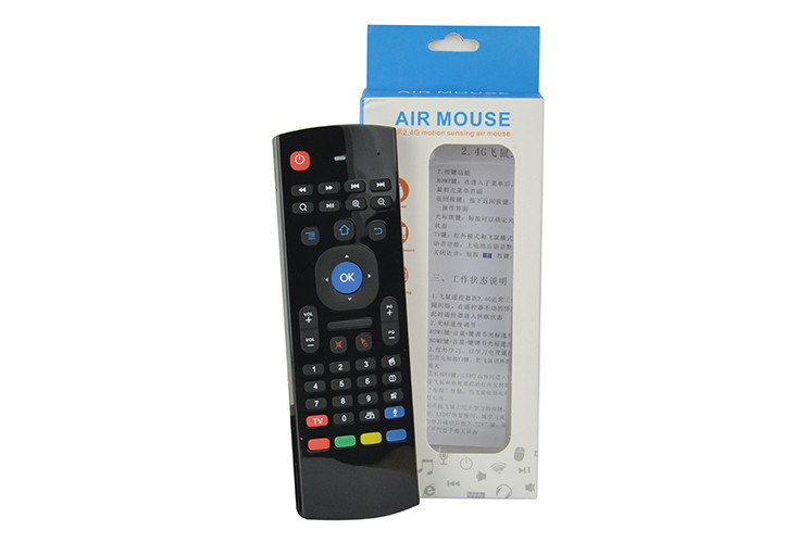 mx3 keyboard 2 4g remote control fly air mouse wireless keyboard remote controller for xbmc. Black Bedroom Furniture Sets. Home Design Ideas
