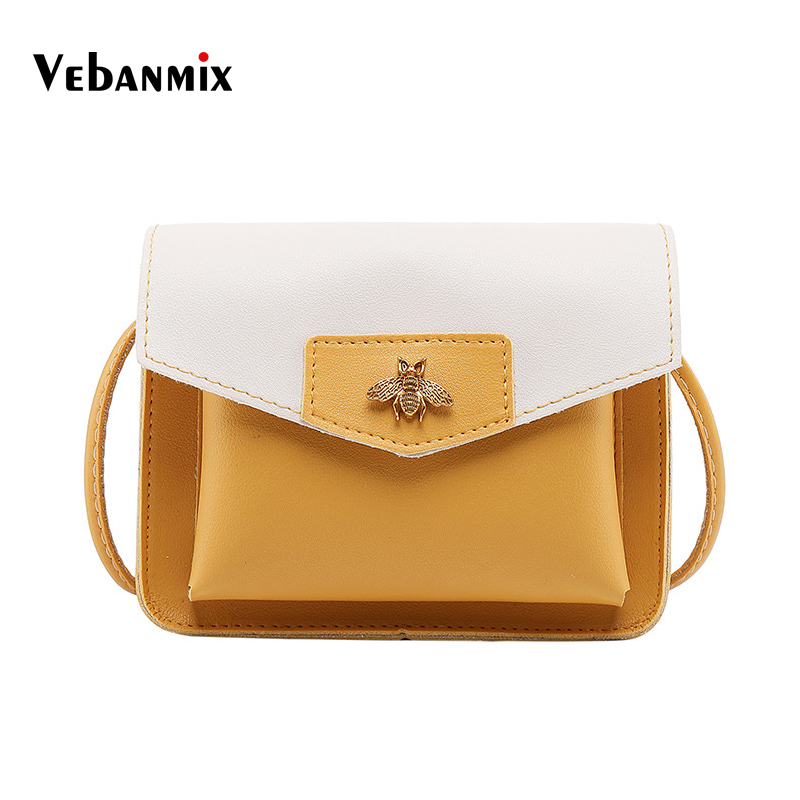 Small Crossbody Bags for Women Luxury Handbags Wome