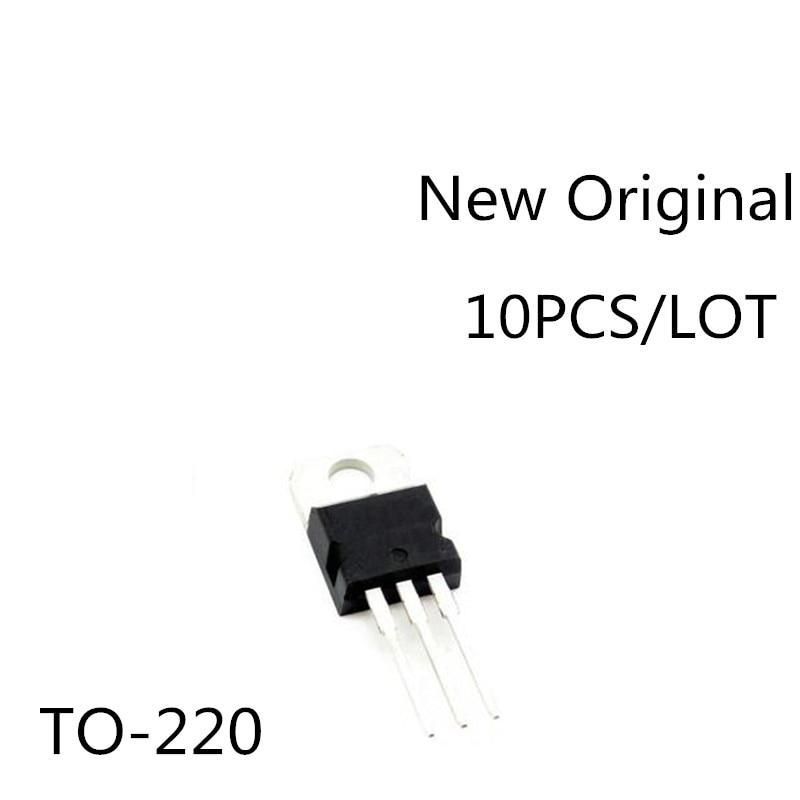 Price IRL510PBF