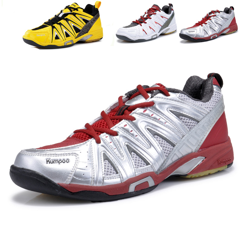 Online Get Cheap Volleyball Shoes Sale -Aliexpress.com | Alibaba Group
