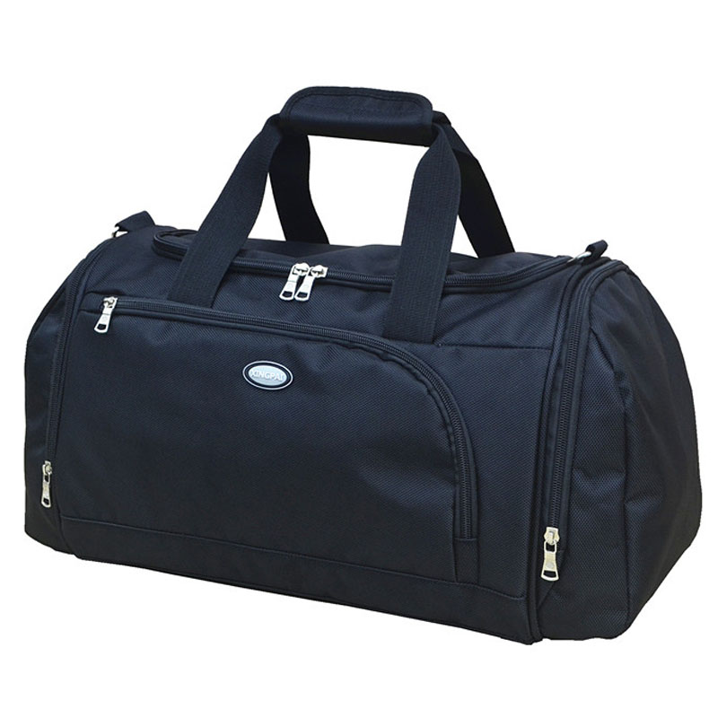 Popular Duffel Bags Online-Buy Cheap Duffel Bags Online lots from ...