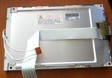 5.7 Инче sp14q006 320×240 WLED ЖК-дисплей Экран Панель