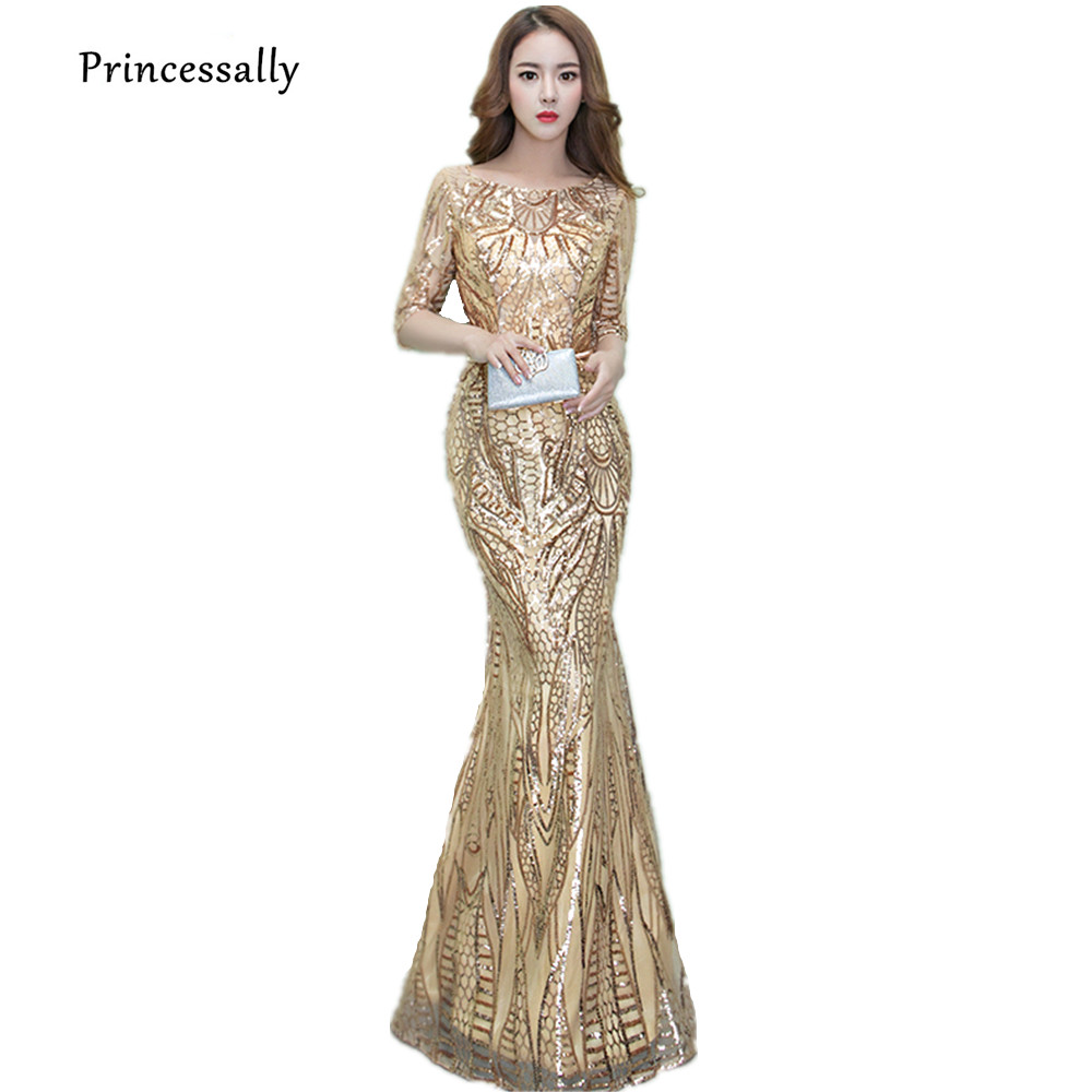 Bride Wedding Cape Fashion Double Layer Soft Net Lace Luxury Ivory ...