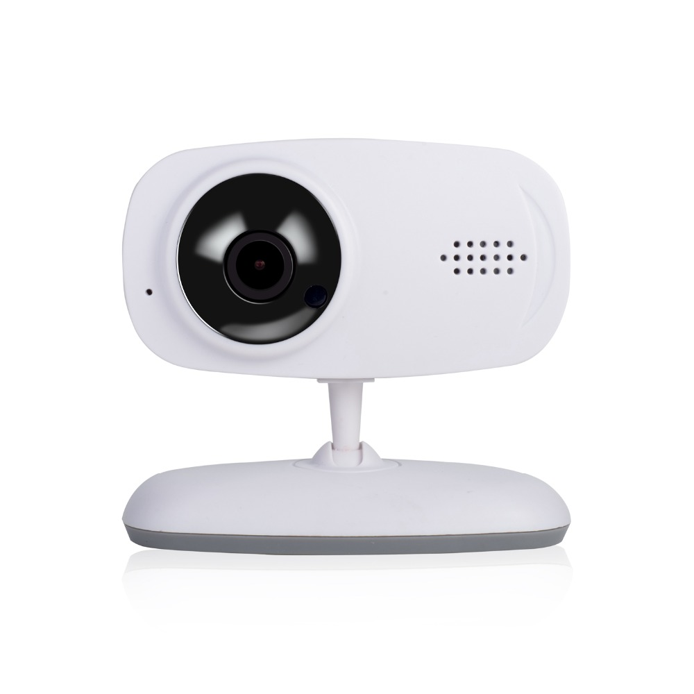 GC60 USB Wireless WiFi 720P Camera Night Vison mobile alarm , abnormal sould alarm , mobile phone controlGC60 USB Wireless WiFi 720P Camera Night Vison mobile alarm , abnormal sould alarm , mobile phone control