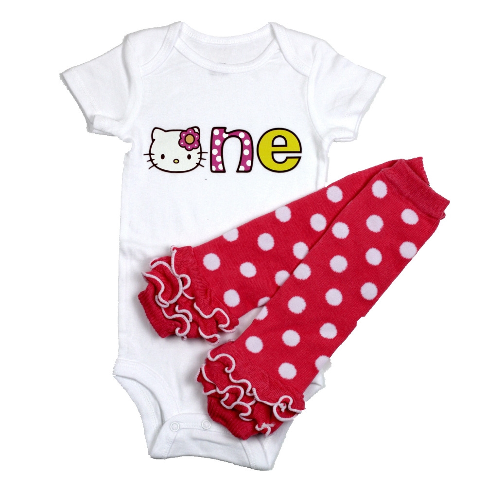 costume creative outfit baby