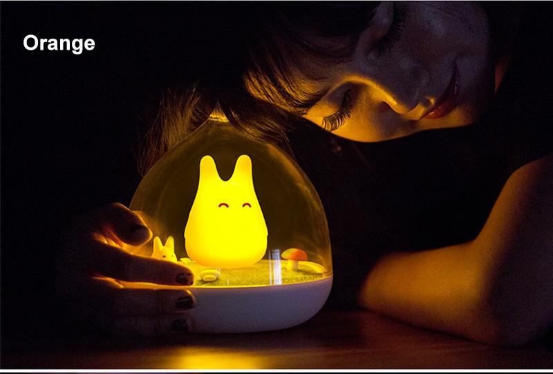 led night lamp (4)