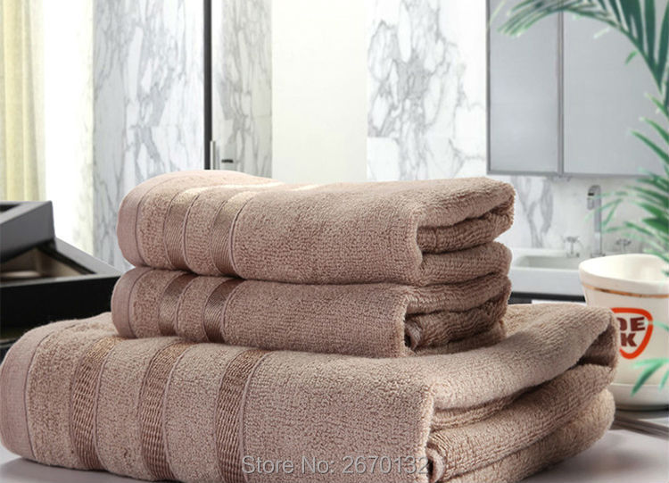 Bamboo-Fiber-Towel-Set-790-02_04