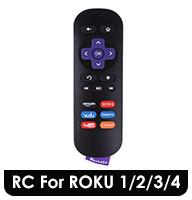 AI.Remote-Control_06
