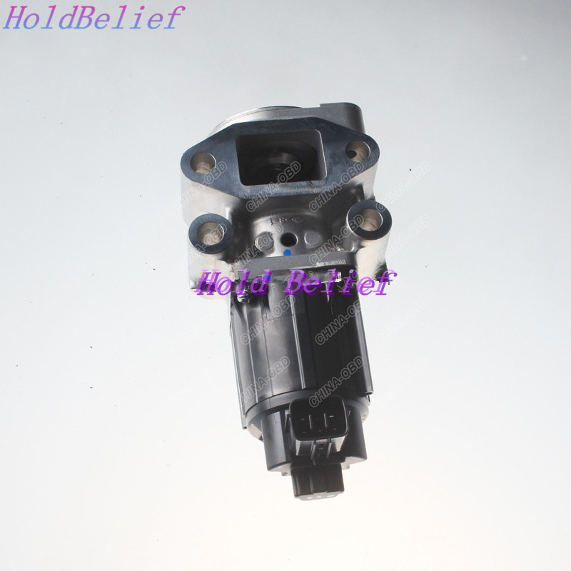 exhaust gas recirculation valve 1582a483 egr valve for mitsubishi rh aliexpress com Guide Book Pcoket Guide