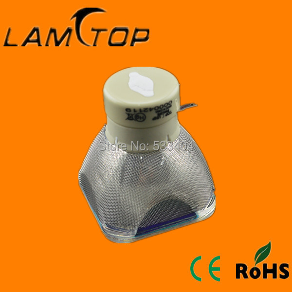 FREE SHIPPING  LAMTOP  180 days warranty original  projector lamp  POA-LMP142  for  PLC-XD2200 free shipping plc xm150 plc xm150l plc wm5500 plc zm5000l poa lmp136 for original projector lamp bulbs happybate