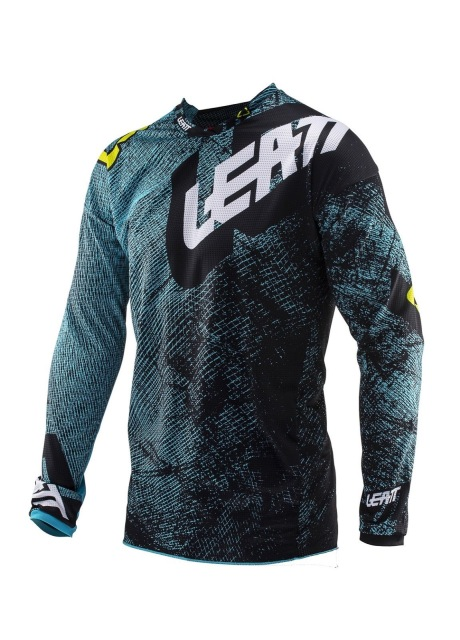 NEW-Racing--Downhill-Jersey-Mountain-Bike-Motorcycle-Cycling-Jersey-Crossmax-Shirt-Ciclismo-Clothes-for-Men.jpg_640x640 (11)
