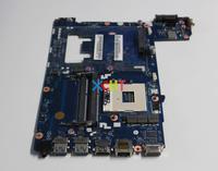 נייד lenovo עבור Lenovo G500 11S90002838 90,002,838 VIWGP / GR LA-9632P HM70 נייד לוח אם Mainboard נבדק (5)