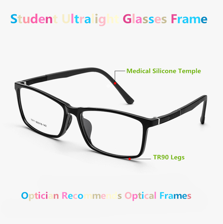 397b631b5a8 all the lenses are custom-ordered. so we will not accept return or exchange  if without quality issues)