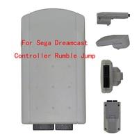For Sega Dreamcast Controller Rumble Jump