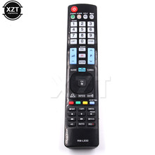Universal Fit Controle Remoto Para LG AKB72915235 AKB72914276 AKB72914003 AKB72914240 AKB72914071 3D LED LCD HDTV Smart TV