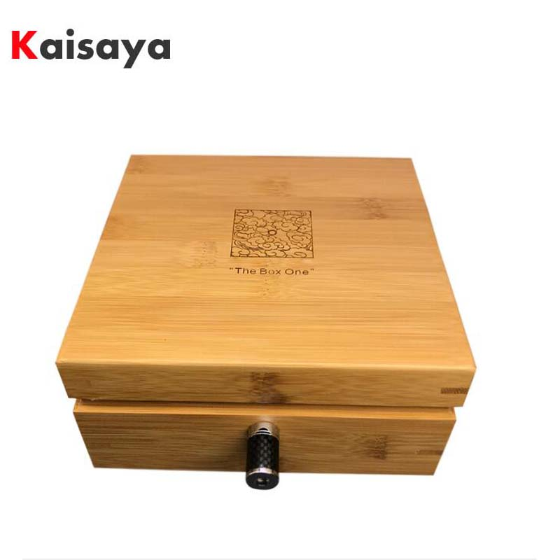 Box one HiFi Audio GND amplificador decodificador altavoz Audio puesta a tierra caja de sintonización purificador de alimentación electrónico agujero negro