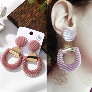 earrings1-