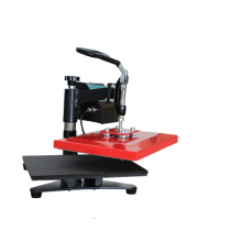 Heat Press Heat Press Machine Malaysia Heat Press Printing Machine