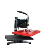 Heat Press Heat Press Machine Malaysia Heat Press Printing Machine