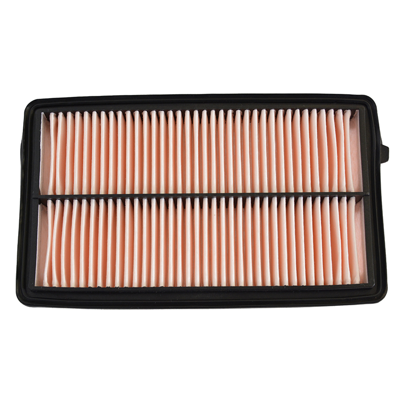 Car Engine Air Filter for Honda Accord 3.5L Accord Coupe 3.5L 17220 5G0 A00Air Filters   -