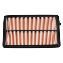 Car Engine Air Filter for Honda Accord Ⅸ 3.5L Accord Coupe 3.5L 17220 5G0 A00