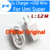 UMI SÚPER Cargador USB Cable de Alta Calidad 100% Original de LA UE Cargador rápido + 1.2 M Cable USB Para Umi Súper/Umi Plus/UMI Z teléfono