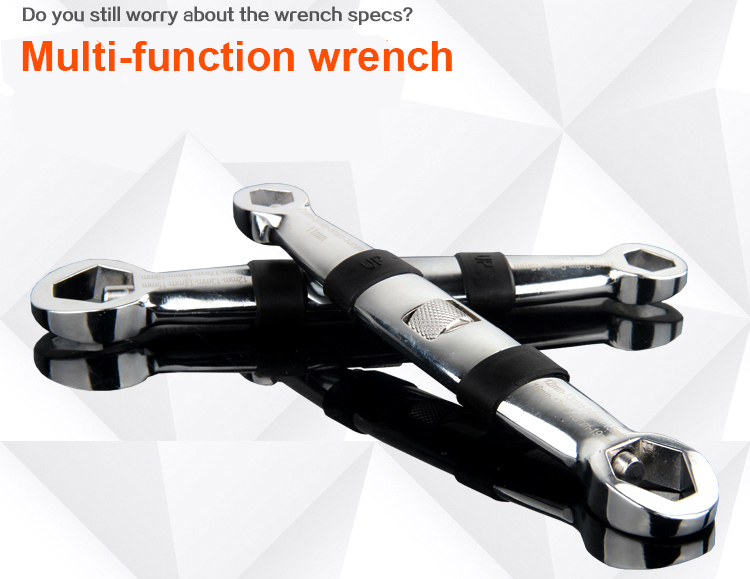 Multifunctional universal wrench quick wrench universal spanner wrench pipe  plumbing pipe wrench China  Mainland. Online Get Cheap Pipe Wrench Lowes  Aliexpress com   Alibaba Group