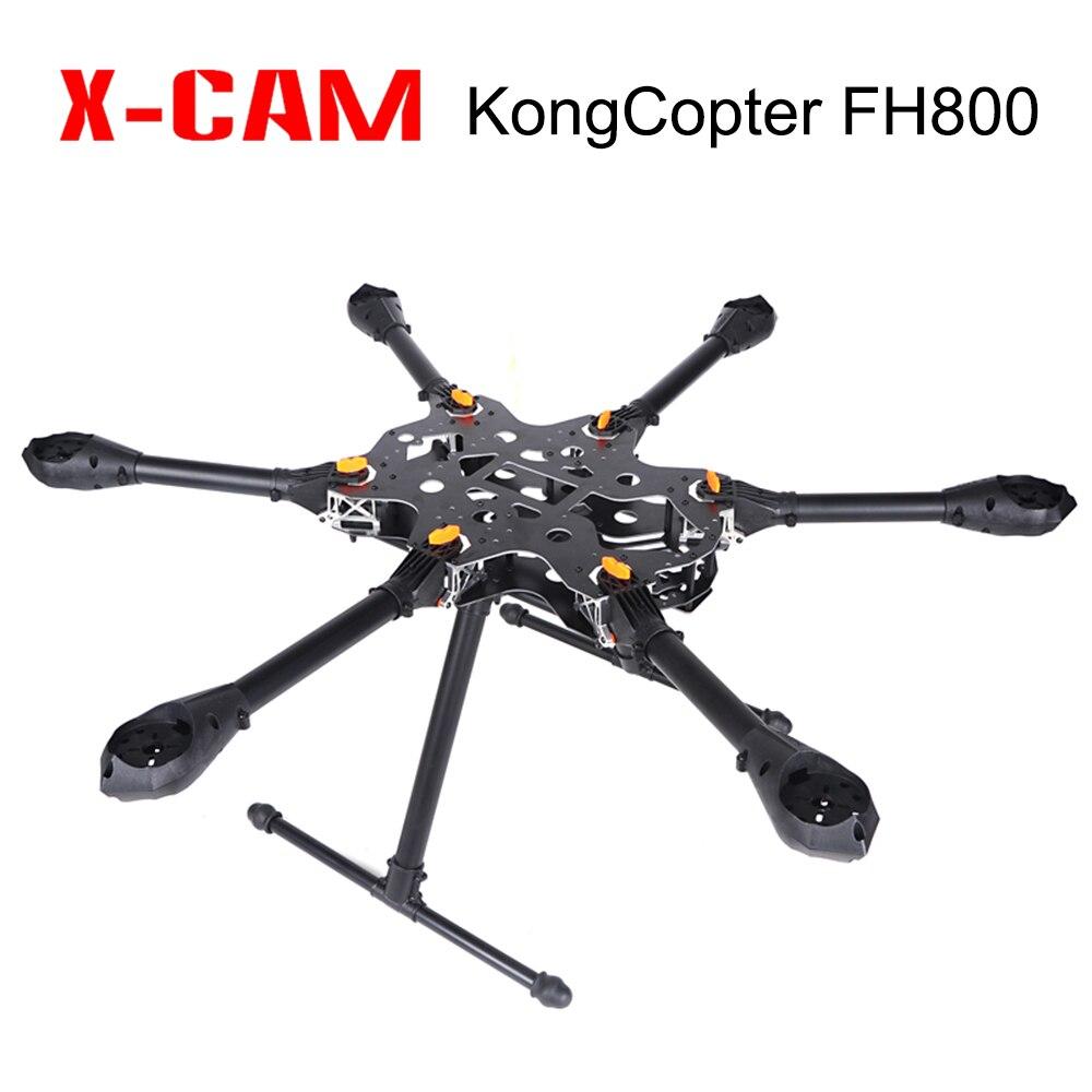 Ziemlich Hexacopter Rahmen Kit Zeitgenössisch - Rahmen Ideen ...