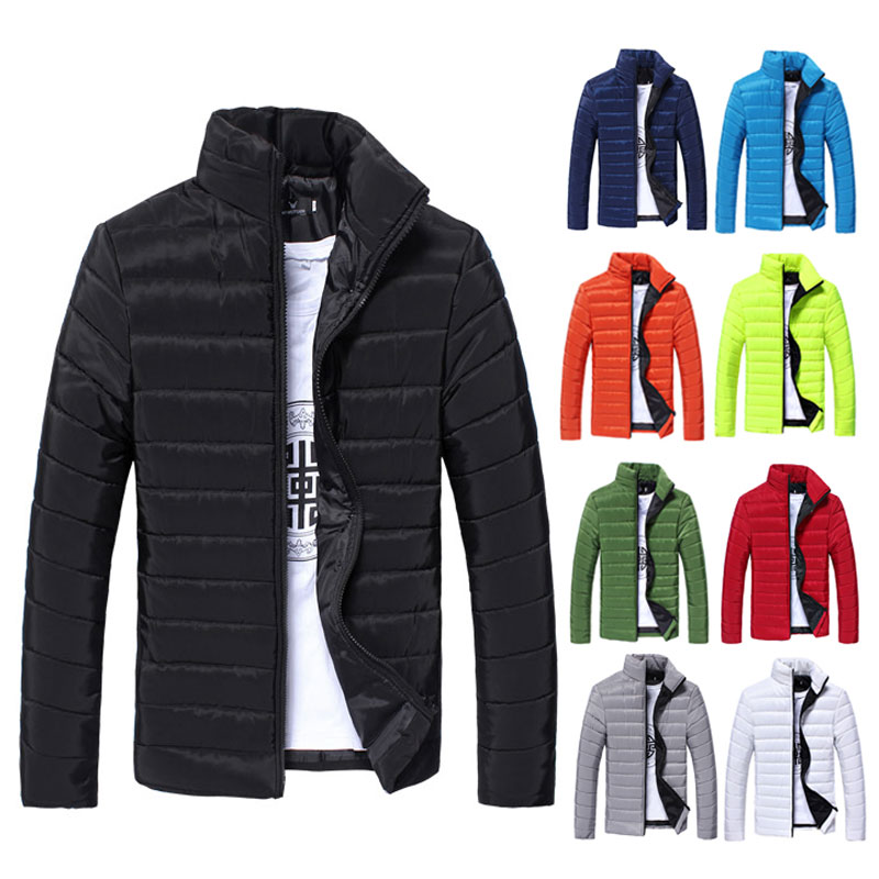 Discount Mens Winter Jackets - Jacket To