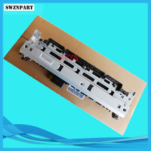 Fuser Unit Fixing Unit Fuser Assembly For HP M435 M701 M706 M435NW M435N RM2-0639-000CN (220V)