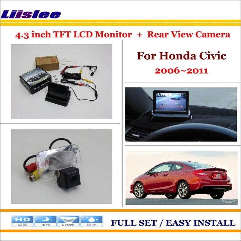 Lot de 2 verins de hayon-coffre Honda CRV 3