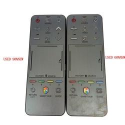 Usato Originale AA59-00761A per Samsung smart touch telecomando per AA59-00831A AA59-00766a