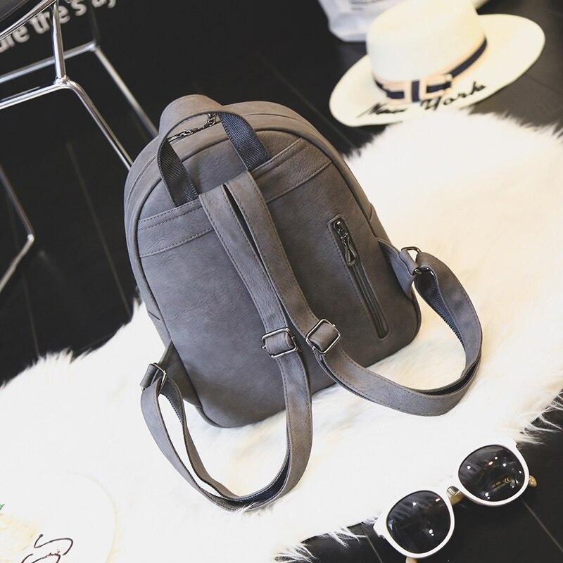 mochilas para meninas adolescentes do Técnica : Women Backpack