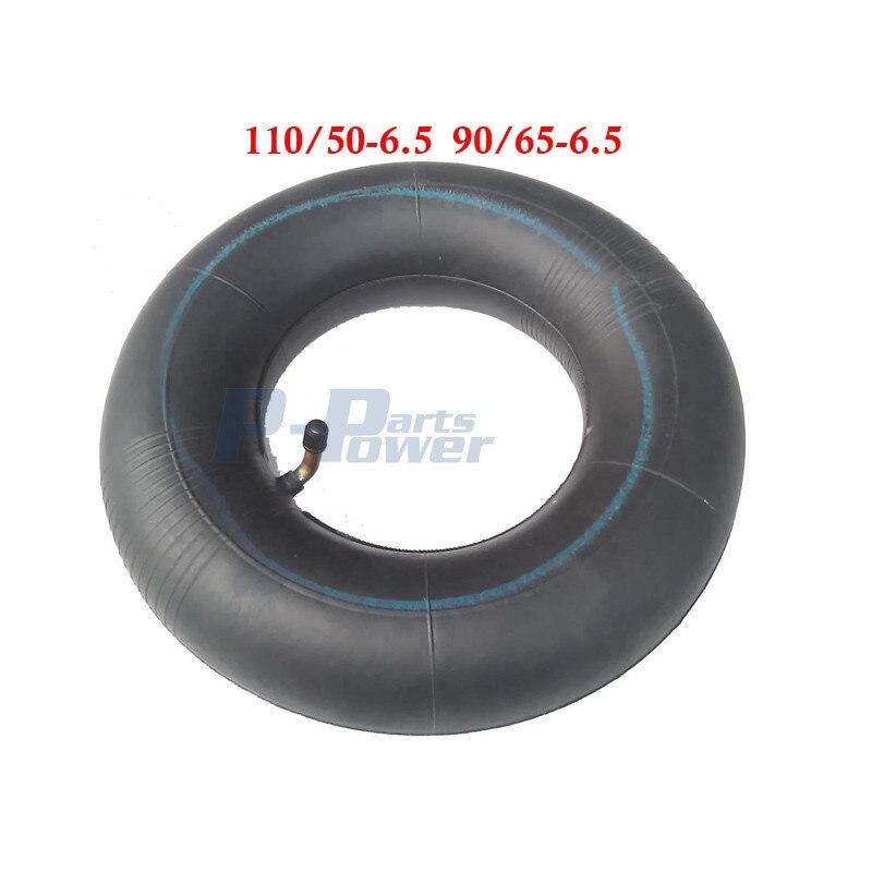 47CC POCKET BIKE INNERTUBE TUBE FOR MTA1 MTA2 MINI BIKES 90//65//6.5 110//50//6.5