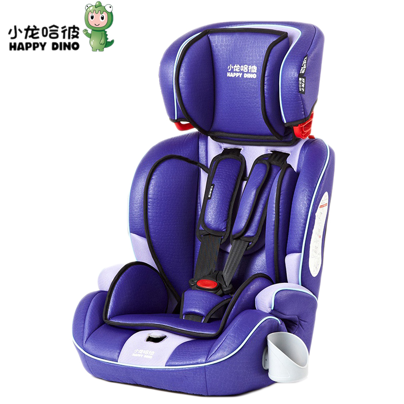 Dino Car Seat >> 5 Colors Child Safety Seat Baby Car Seat Isofix Interface Kids Car Safety Seats Boys Girls Children Car Safety Seats In Child Car Safety Seats From