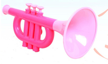 Simulation Of Small Speakers Sound Baby Musical Instruments Child Can Play Whistle Plastic Toys