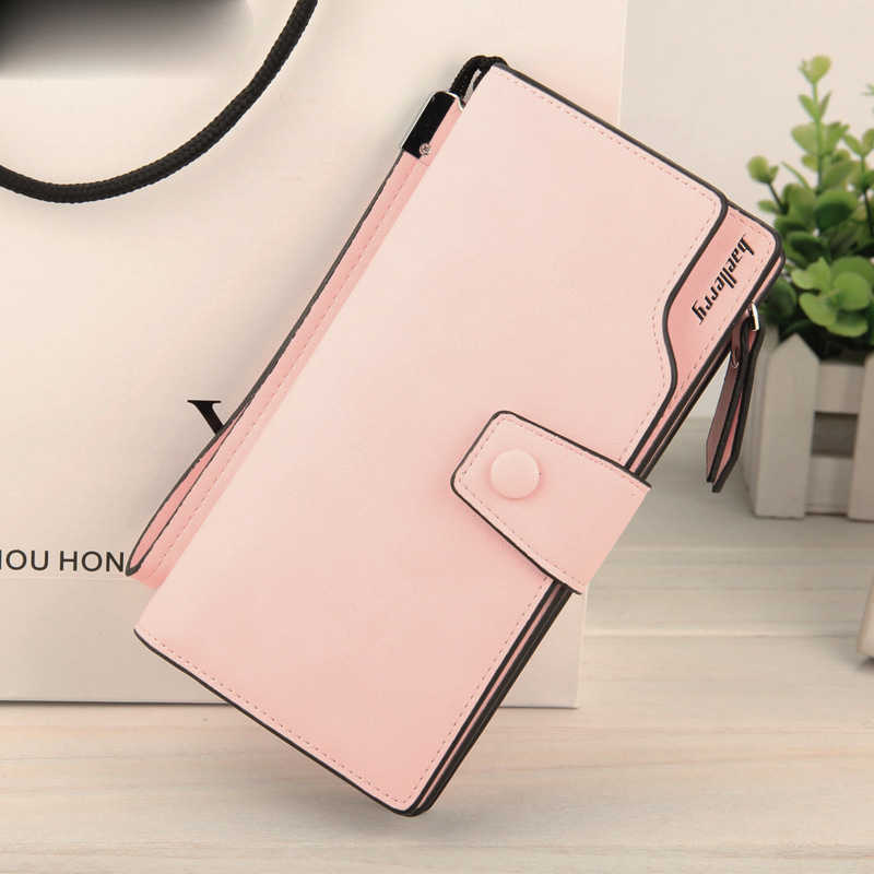 3.2-6.2 inch Phone Universal Women Clutch Wallet Leather Case for iPhone XS Max XR 11 Pro 7 8 Plus Case Cover Handbag Purse Bag