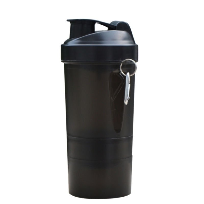 Protein Shaker Lot: Popular Shaker Cup-Buy Cheap Shaker Cup Lots From China