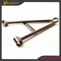 YIMATZU ATV Parts Front Lower Swing Arm for CFMOTO CF400AU CF500 CF800AU CF800ATR CF625 ATV Quad Bike