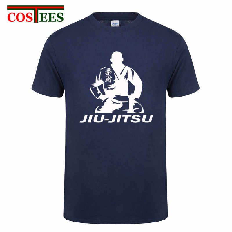b10c1e685 Gracie brazilian jiu jitsu t shirt compression shirt men long gi bjj  rashguards jiu-jitsu