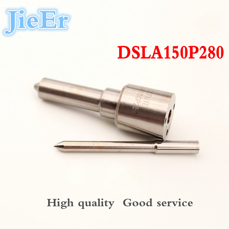 Diesel Ugello di Iniezione di DSLA150P280 0433175042Diesel Ugello di Iniezione di DSLA150P280 0433175042