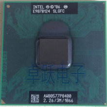 intel i5 3550 Processor Quad-Core 3.3Ghz 77W Socket LGA 1155 Desktop CPU working 100%