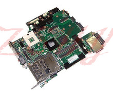 for lenovo ibm thinkpad t61 laptop motherboard 15.4