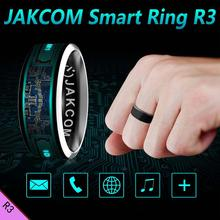 JAKCOM R3 Smart Ring Hot sale in Accessory Bundles as simms sac kurutma makinesi usb jig все цены