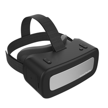 3D VR Box Virtual Reality Glasses Android 2560*1440P All in one VR Glasses Helmet Video Movie Game Wireless Bluetooth