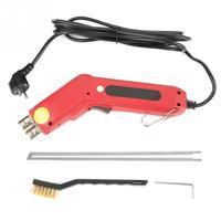 Electric Cutter Styro Foam Cutting Machine Hot Knife Cutter Tool