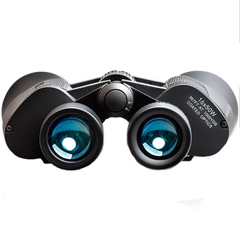 High Definition Magnification Binocular 20x60 Wide Angle Multi Coating Telescope Outdoor Hunting
