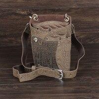 Парикмахерская сумка для ножниц Парикмахерская сумка-чехол Профессиональный Чехол из искусственной кожи чехол-сумка для ножниц